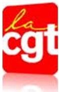 CGT logo 1