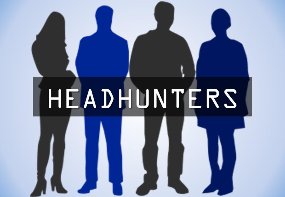 Qué puede aportar un headhunter o cazatalentos a tu empresa
