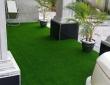 Lawn @ Trinity St. Parkland Estate, Port Harcourt