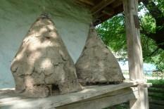 apicultura caseiu
