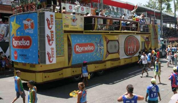 """Córdoba celebrará el """"Carnaval Cuartetero"""""""