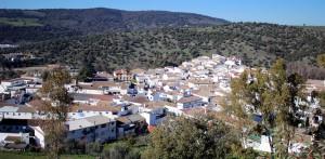 1_Panoramica_El_Bosque