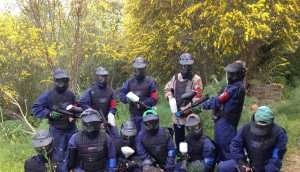paintball el bosque 2