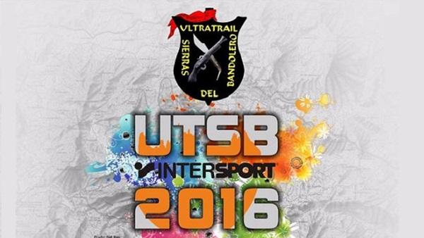 ultra trail bandolero 2016