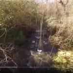 Ruta de El Bosque – Benamahoma por Sherry Drone