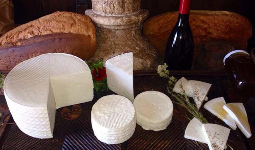 queso-fresco-el-bosque-850x500