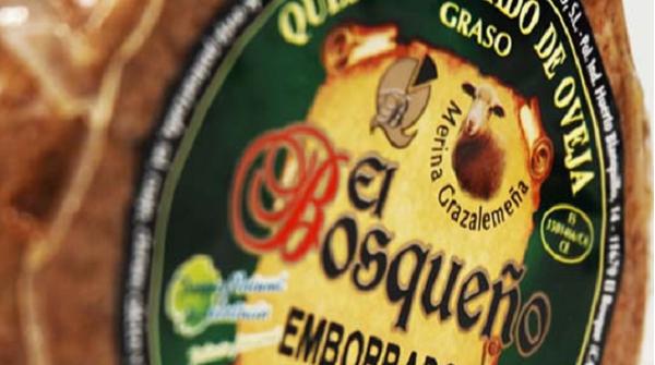 queso-oveja-grazalemena-emborrado-post
