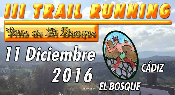 trail-el-bosque-2016-post