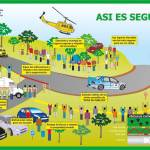 seguridad 2 rally ubrique 2017