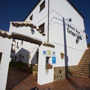 HOTEL-ENRIQUE-CALVILLO41-1024x682
