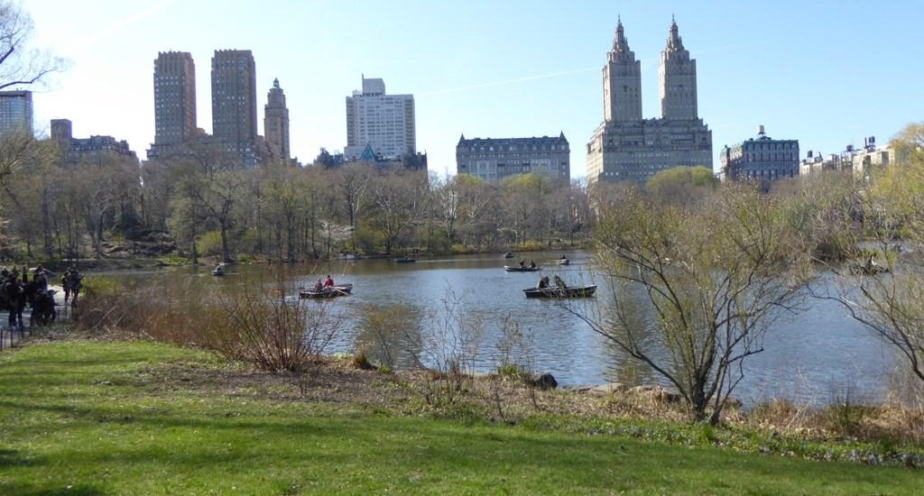 Nova_york