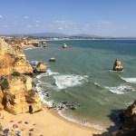 praia_dona_Ana_lagos_algarve_portugal