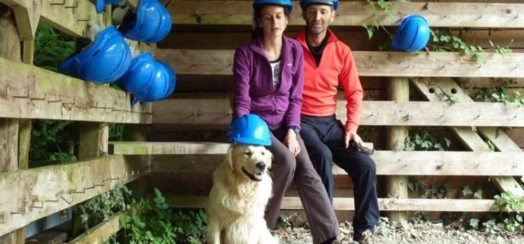 Nel cuore profondo dei Paesi Baschi: Le Gole di Kakouetta