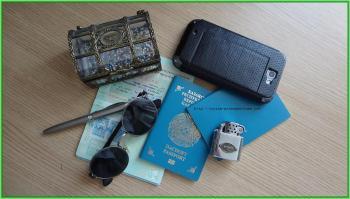 Таиланд ужесточает правила для продления гостевых виз - паспорт, виза для туриста