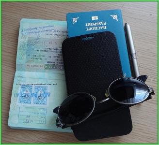 Как получить Шенгенскую визу самостоятельно - Кто же не мечтает увидеть мир и посетить заграничные страны?