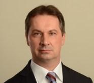 Daniel Hříbal