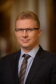 Jan Vejmělek