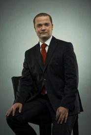 Oldřich Řeháček