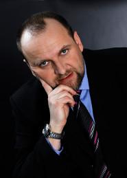 Petr_Karasek