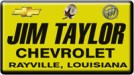 Jim_Taylor_Chevy
