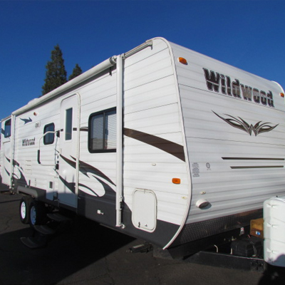 Group #3 - LARGE-RV-TRAILER-RENTALS
