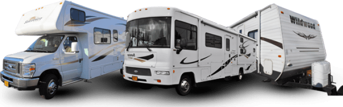 RV Motor Home Rentals in Oregon - Turn Key RV Rentals provides RV Motor Home Rentals in Oregon & we deliver statewide. Our travel trailers, RVs & Motor Homes are clean, equip & ready to go.
