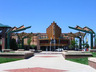 Wichita, KS