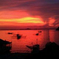 Getting Beneath the Surface: Labuan Bajo