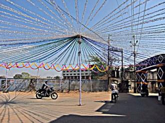 Udaipur Celebration
