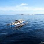 Bajo Fisherman