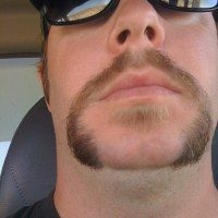 Movember Inspired Manly Bucket List