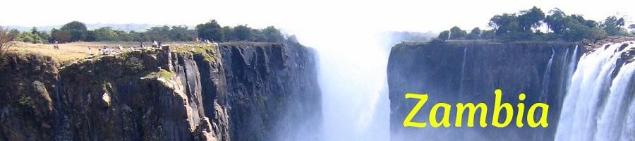 Zambia2