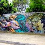 Medellin Graffiti (26)