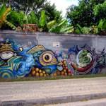 Medellin Graffiti (27)