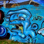 Medellin Graffiti (30)