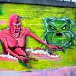 Medellin Graffiti (33)