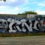 Medellin Graffiti (38)