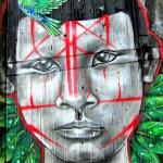 Medellin Graffiti (4)