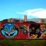 Medellin Graffiti (43)