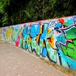 Medellin Graffiti (49)