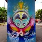 Medellin Graffiti (7)