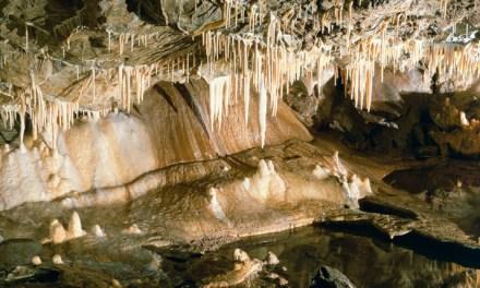 Najciekawsze jaskinie w Polsce