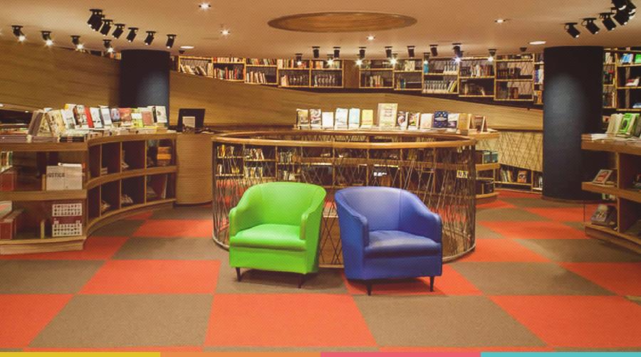 2016-05-05_trabalhar_remoto_rio_livraria-cultura