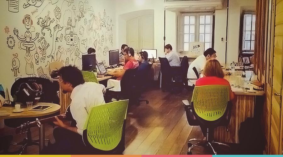 2016-06-02_cowork-recife_hub