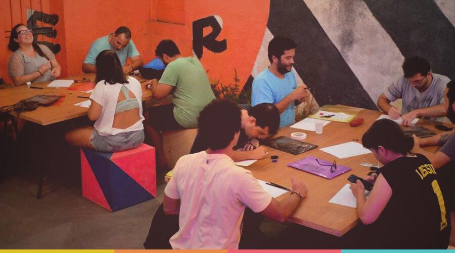 2016-08-11_trabalhar-remoto-vitoria_oparque
