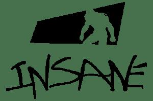 logo-transparente-preto-games