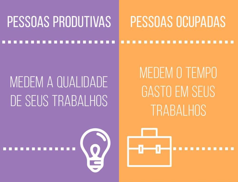 diferencas-pessoas-produtivas_121