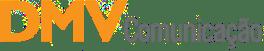 dmv comunicacao logo
