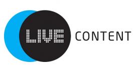 LiveContent