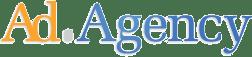 ad-agency